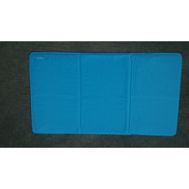 Kowloon Cooling Mat