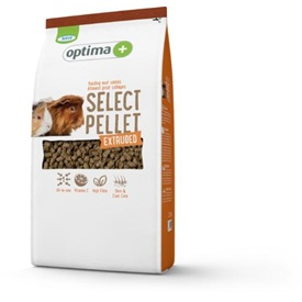 AVEVE Optima+ Select Pellet Guinea Pig