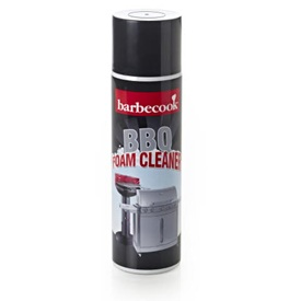 Barbecook BBQ Foam cleaner