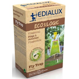 Edialux Fly Trap