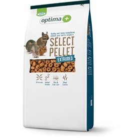 AVEVE Optima+ Select Pellet Small Animals