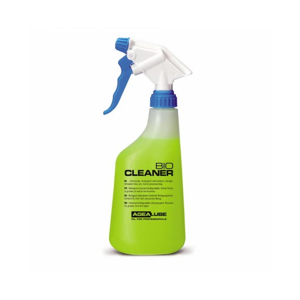 Agealube Biocleaner spray