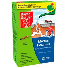 Bayer K-Othrine  Insect Forte