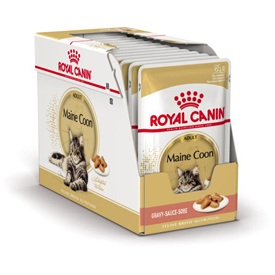 Royal Canin Maine Coon Adult natvoeding