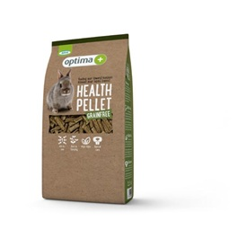 AVEVE Optima+ Health Pellet Rabbit