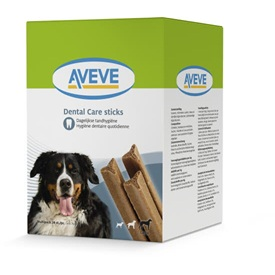 AVEVE Dental Sticks