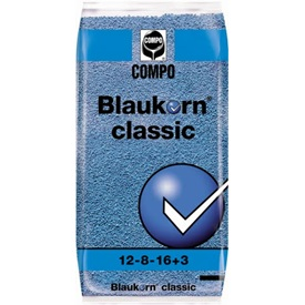 Compo Universele Meststof Blaukorn Classic 25 kg