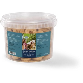 AVEVE Jumpi Cookies 2 kg