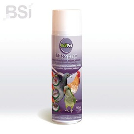 BSI Mite Spray 500 ml