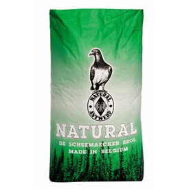 Natural Digest Maxi 1 25 Kg