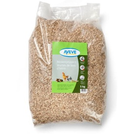 AVEVE Beukensnippers 5 kg