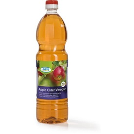 AVEVE Apple Cider Vinegar 1 l